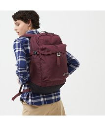AIGLE UNISEX/NYLON BACKPACK20/502532410