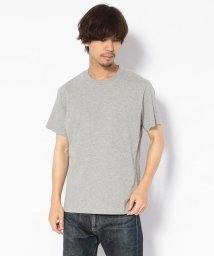 B'2nd/PIUORO(ピウオロ)4 PANEL T-SHIRTS/ティーシャツ/502532439