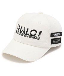 AVIREX/【キッズ】キャップ ハロ/CAP HALO/502532444