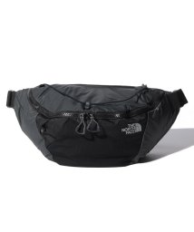 THE NORTH FACE/【THE NORTH FACE】Lumbnical L/502501784
