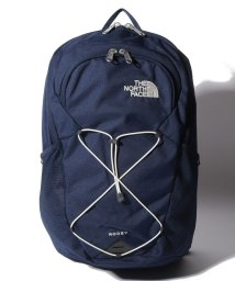 THE NORTH FACE/【THE NORTH FACE】Rodey/502501785