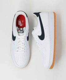 BEAUTY&YOUTH UNITED ARROWS/<NIKE(ナイキ)> AIR FORCE1 07/エアフォース1/502499312
