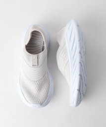 BEAUTY&YOUTH UNITED ARROWS/<HOKA ONE ONE>ORA RECOVERY オラ リカバリー/スニーカー/502506474