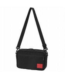 Manhattan Portage/CORDURA(R) Waxed Nylon Fabric Collection Jogger Bag/502506996