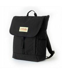 Manhattan Portage/Washington SQ Backpack/502507005