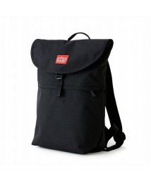 Manhattan Portage/Jefferson Market Garden Backpack/502507006