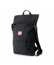 Manhattan Portage/Rolling Thunderbolt Backpack/502507007