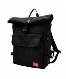 Manhattan Portage/Silvercup Backpack/502507009