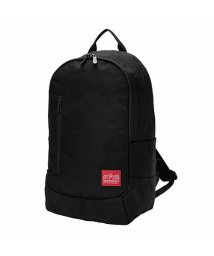 Manhattan Portage/Intrepid Backpack JR/502507011