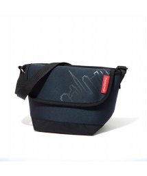 Manhattan Portage/Neoprene Casual Messenger Bag/502513617