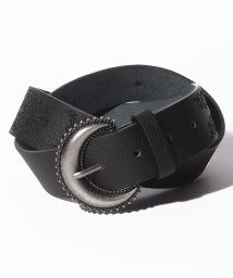 Desigual/ACCESSORIES LEATHER BELT/502514832