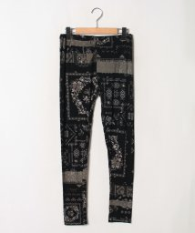 Desigual/WOMAN KNIT LEGGINGS/502514839