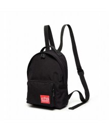 Manhattan Portage/Mini Big Apple Backpack/502516075