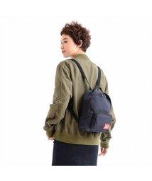 Manhattan Portage/Mini Big Apple Backpack/502516075