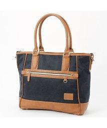 Visaruno Bag/ラクチン快適バッグ(2WAYトートバッグ)/502525604