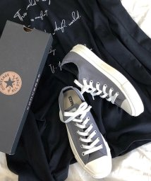 Juze/【CONVERSE】ALL STAR ARMYS OX /502526146