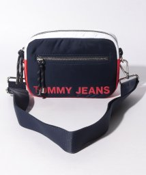 TOMMY JEANS/ショルダーバッグ/502527532