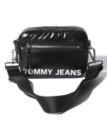 TOMMY JEANS/ショルダーバッグ/502527534