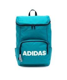 adidas/アディダス リュック adidas スクールバッグ B4 22L 57594/502533553
