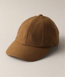 EDIFICE/HICOSAKA Teck 8panel BB CAP/502534191