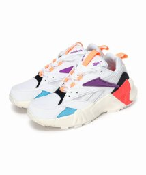 U by Spick&Span/【REEBOK】AZTREK DOUBLE NU POP/502534974