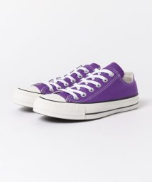 URBAN RESEARCH Sonny Label/CONVERSE オールスター100カラーズOX/500192393