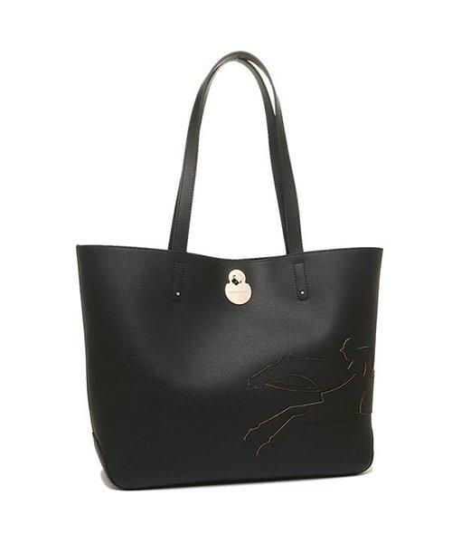 new products f0c22 a50aa ロンシャン(Longchamp) 正規品 トートバッグ - 価格.com