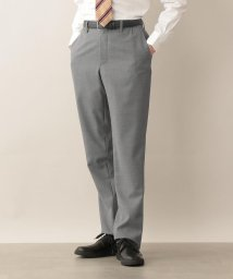 MACKINTOSH PHILOSOPHY/TWツイルストレッチ EASY TROUSERS/502411346