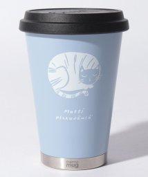 Afternoon Tea LIVING/モバイルタンブラー/マッティ・ピックヤムサ/502515274