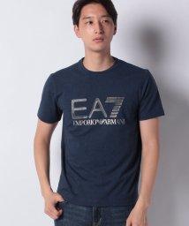 EMPORIO ARMANI/EA7 6ZPT25 PJ20Z 3503 T-SHIRT/502515485