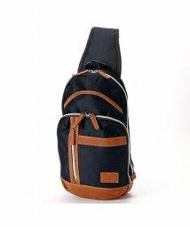Visaruno Bag/ラクチン快適バッグ(ボディバッグ)/502525607