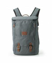 Visaruno Bag/【VB7SW033L】ラクチン快適リュック(ボックス型リュック Lサイズ)/502525613