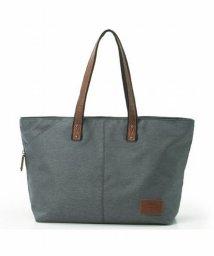 Visaruno Bag/【VB7SW036】ラクチントート(天ファスナー付き)/502525616