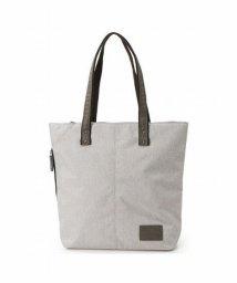 Visaruno Bag/【VB8SW037】ラクチントート縦型/502525624