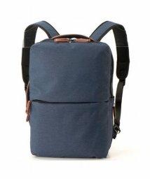Visaruno Bag/【VB8FW001】ラクチン快適3Wayバッグ/502525625