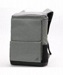 Visaruno Bag/新トルカルシリーズ ラクチン快適リュック/502525630