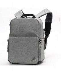 Visaruno Bag/新トルカルシリーズ ラクチン快適リュック2層タイプ/502525631