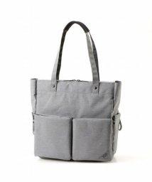 Visaruno Bag/新トルカルシリーズ ラクチン快適トートバッグ/502525632