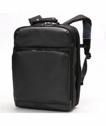 Visaruno Bag/新トルカルシリーズ ラクチン快適リュック2層タイプ/502525633