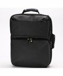 Visaruno Bag/新トルカルシリーズ ラクチン快適3Wayバッグ2層タイプ/502525634