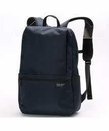 Visaruno Bag/ナイロンリュック/502525635