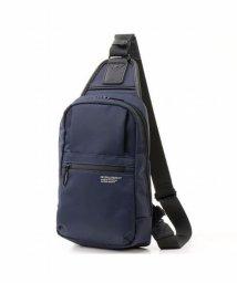 Visaruno Bag/ナイロンボディバッグ/502525636