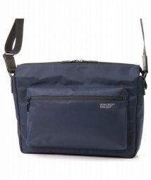 Visaruno Bag/ナイロンショルダーバッグ/502525637