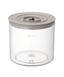 BRUNO/真空マルチブレンダー用保存容器L/502527474