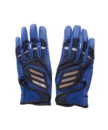 adidas/アディダス adidas ジュニア 野球 バッティング用手袋 5Tバッティンググラブ ED1827/502536986