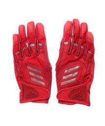 adidas/アディダス adidas ジュニア 野球 バッティング用手袋 5Tバッティンググラブ ED1826/502536988