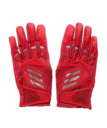 adidas/アディダス adidas メンズ 野球 バッティング用手袋 5Tバッティンググラブ ED1826/502536991