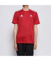 adidas/アディダス adidas メンズ サッカー/フットサル 半袖シャツ TANGOCAGEMWトレーニングジャージー DZ9541/502536999