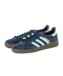 BEAMS MEN/adidas / Handball Spezial/502537356