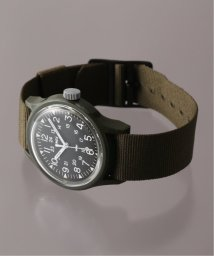 JOURNAL STANDARD relume Men's/TIMEX / タイメックス  ORIGINAL CAMPER キャンパー/502537416